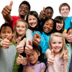 children-and-young-peoples-conference-pic
